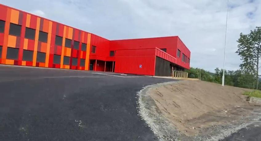 Silsand barneskole