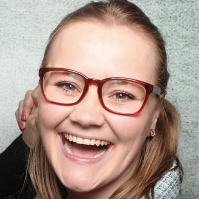 Mari Wæraas
